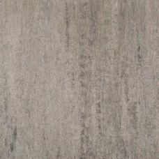 Strato Gent 50x50x6cm