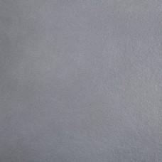 Stuccoline Cork Silver 60x60x4cm