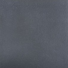Stuccoline Galway Anthracite 60x60x4cm