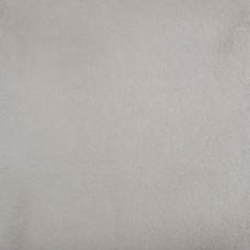 Stuccoline Kildare Beige 60x60x4cm