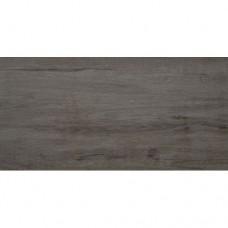 Cera3line Lux & Dutch Suomi Brown 45x90x3cm