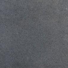 Topcolors Elegance Coral Grey Blue 100x100x6cm