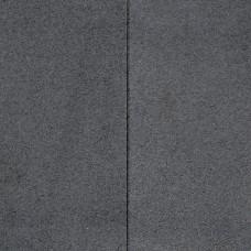 Topcolors Elegance Coral Grey Blue 30x60x6cm