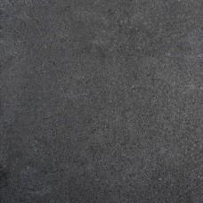 Topcolors Elegance Onyx Black 100x100x6cm