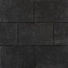 Topcolors Elegance Onyx Black 20x30x6cm