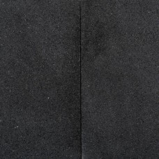 Topcolors Elegance Onyx Black 30x60x6cm