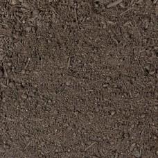 Bigbag tuinaarde 1,0 m3