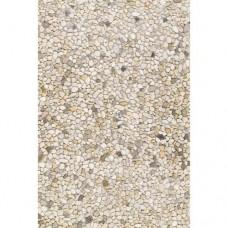 Uitgewassen berggrindtegel 40x60x4,7cm Excluton