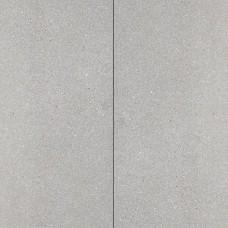 Viale Imperia 30x60x4cm