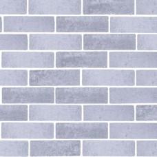 Eco Bricks dikformaat Volkerak 7x21x8cm