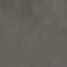 Ceramica Westbury Antracite 45x90x2cm