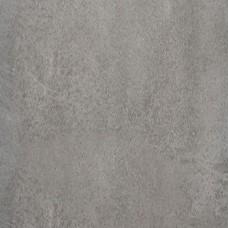 Ceramica Westbury Mud 45x90x2cm