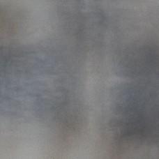 Weston Paving Burford 60x60x3cm