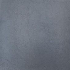 Weston Paving Stanton 60x60x3cm