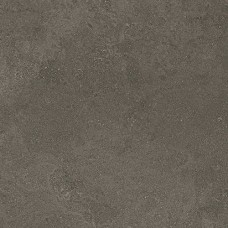 Ceramica Romagna Whisper Charcoal 60x60x2cm
