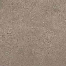 Ceramica Romagna Whisper Griege 60x60x2cm