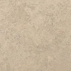 Ceramica Romagna Whisper Sand 60x60x2cm