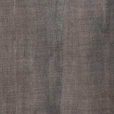 Woodstone beech 40x80x4cm