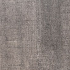 Woodstone pine 40x80x4cm