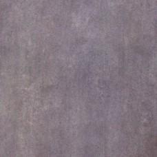 Xteria helix 60x60x4cm