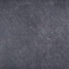 Xteria maxxi 60x60x4cm