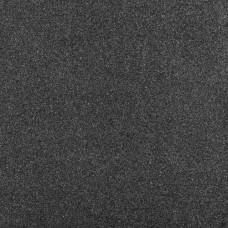 Zak zwart zand 20 kg Gardenlux