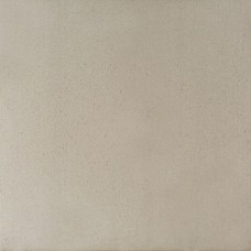 Tuintegel grey 60x60x4cm