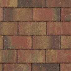 Betonklinker bont gv 21x10,5x6cm