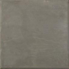 Betontegel grijs zvk zonder facet 50x50x4cm Kijlstra