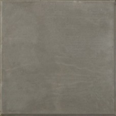 Betontegel grijs 50x50x4cm Kijlstra