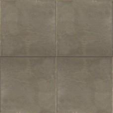 Betontegel grijs 60x60x6cm Kijlstra