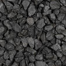 Bigbag basaltsplit zwart 16-32mm 1.000 kg