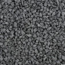 Aanbieding bigbag basalt 8-16mm 1.000 liter