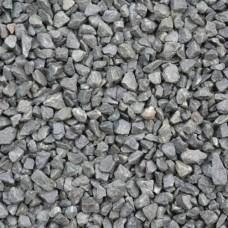 Bigbag noors split grijs 8-16mm 1.000 kg
