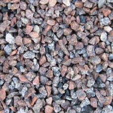 Bigbag schots graniet 8-16mm 1.000 kg