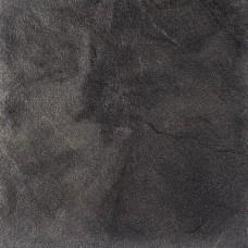 Chique grijs zwart wave 60x60x5cm