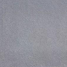 Chique titanium smooth zonder facet 60x60x5cm