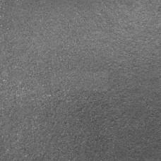 Chique titanium wave 60x60x5cm