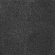 Chique zwart slate 60x60x5cm