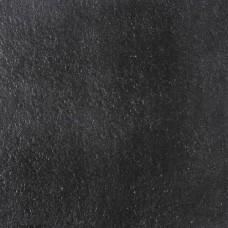Chique zwart wave 60x60x5cm