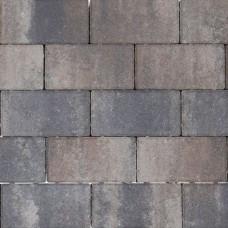 Design brick ocean 21x10,5x6cm