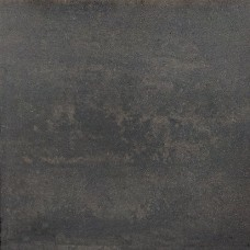 Tuintegel dark sepia 60x60x4cm