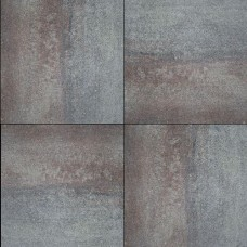 Design square cloudy trias emotion 60x60x4cm