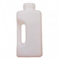 Groene aanslag verwijderaar 1 liter