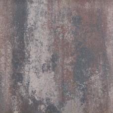 H2O square autumn 60x60x4cm comfort