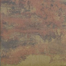 H2O square cloudy brown emotion 60x60x4cm comfort