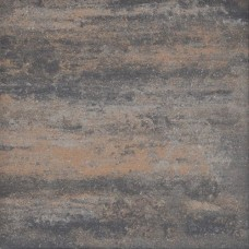 H2O square desert rock 60x60x4cm comfort