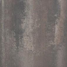 Tuintegel ocean 60x60x4cm