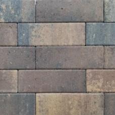 Longstone opritsteen chelsea 31,5x10,5x7cm