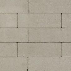 Longstone opritsteen grijs 31,5x10,5x7cm